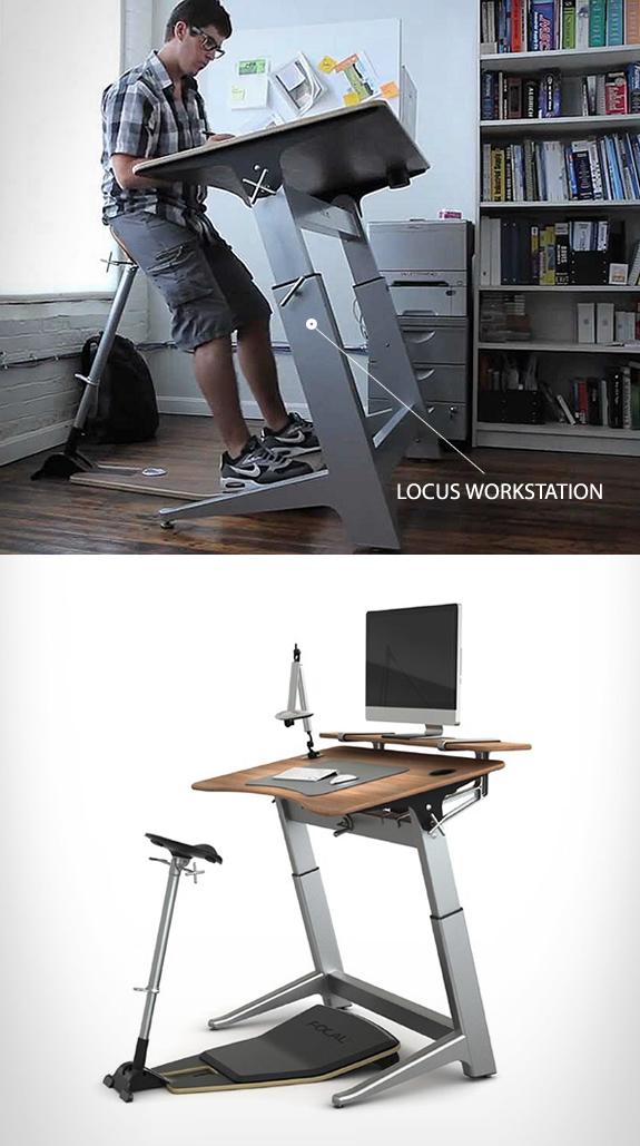 Variable Furniture Balans The Original Kneeling Chair Healthier Workstation