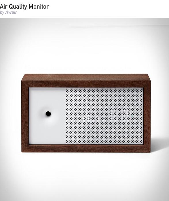 july 2018 workstation. Black Bedroom Furniture Sets. Home Design Ideas