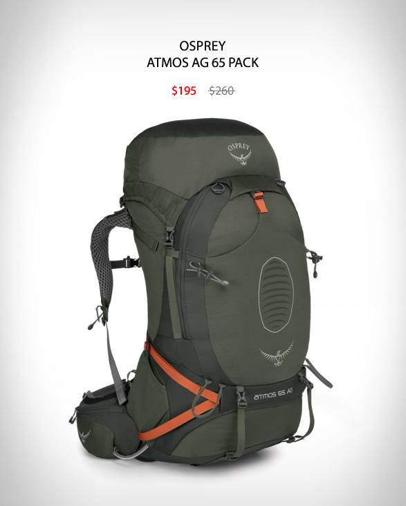And if you´re not satisfied with your purchase there´s a 30-day return policy. Below are some ex&le of products on sale. & REI Used Gear