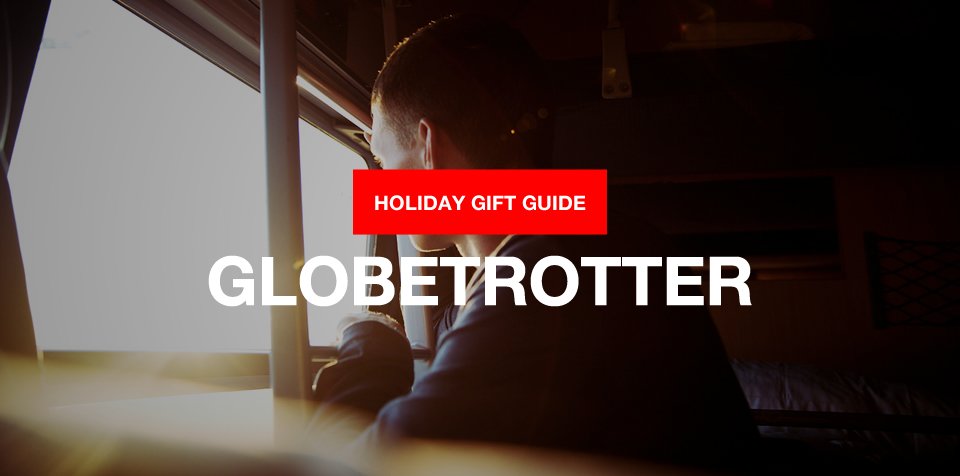 Gift Guide 2016 Bless this stuff