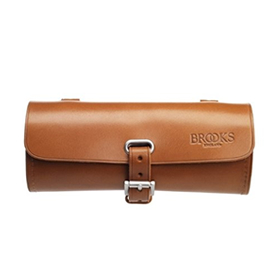 Brooks Saddles Tool Bag