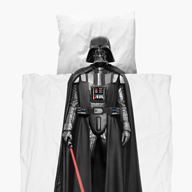Star Wars Duvet Covers