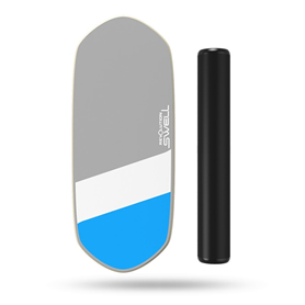 Surf Balance Board Trainer