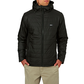 Finisterre Nimbus Jacket