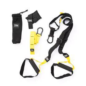 TRX Portable Gym