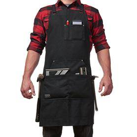 Heavy Duty Work Apron