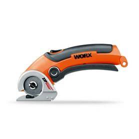 ZipSnip Cutting Tool