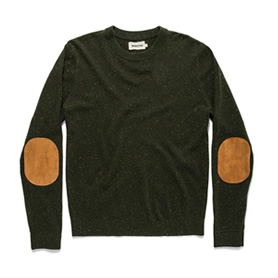 Taylor Stitch Hardtack Sweater