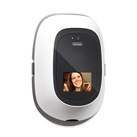 Greet & Treat Videophone