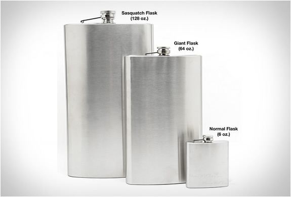 1-gallon-flask-2.jpg
