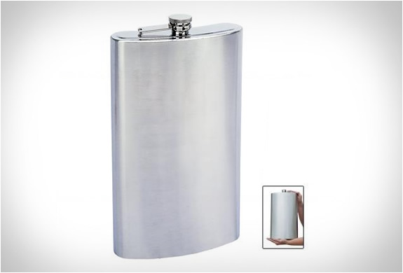 1-gallon-flask-3.jpg