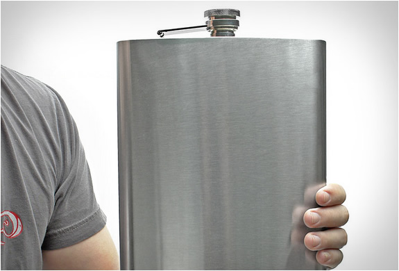 1-gallon-flask-4.jpg