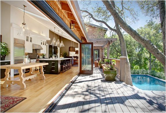 1 RALSTON AVENUE MILL VALLEY | FOR SALE | Image