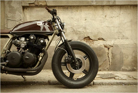 180-honda-cb-750-cdr-motorcycles-3.jpg | Image