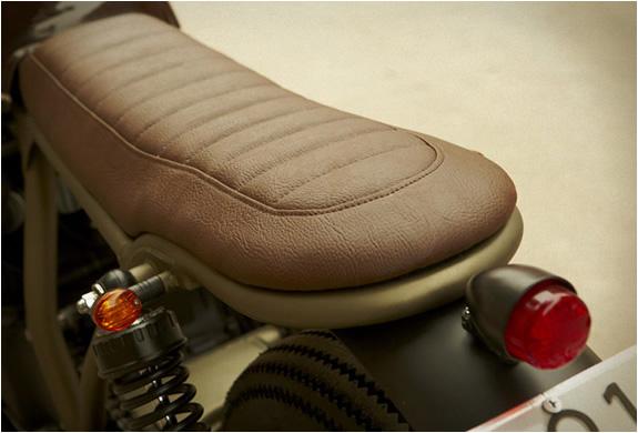 180-honda-cb-750-cdr-motorcycles-4.jpg | Image