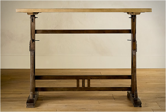 1920s-french-drafting-table-4.jpg | Image