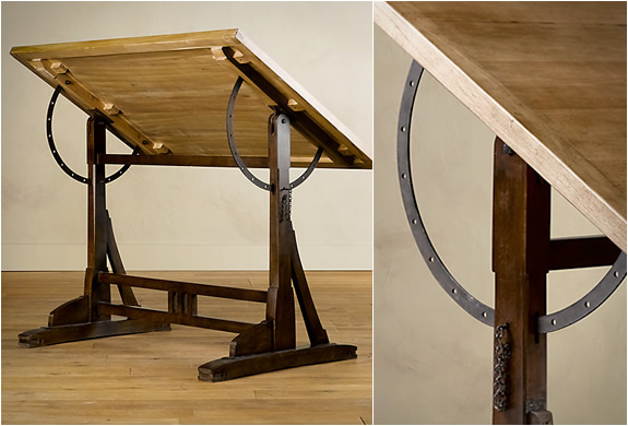 1920s-french-drafting-table-5.jpg | Image