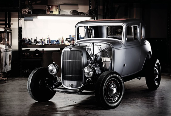 1932-ford-5-window-coupe-body-2.jpg | Image