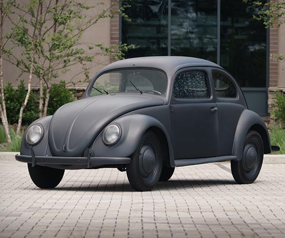 1943-kdf-type-60-beetle-10.jpg