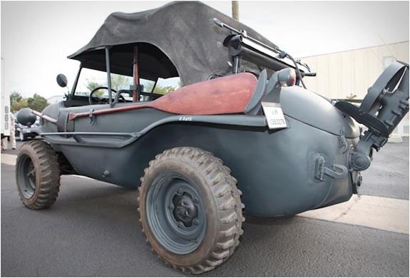 1943-ww2-vw-schwimmwagen-for-sale-4.jpg