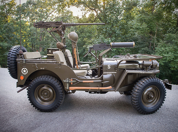 1951-willys-m38-jeep-13.jpg