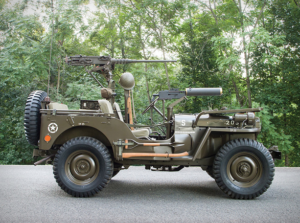 1951-willys-m38-jeep-2.jpg | Image
