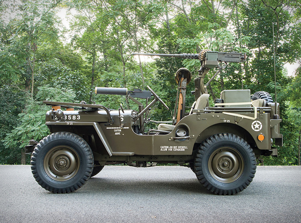 1951-willys-m38-jeep-3.jpg | Image