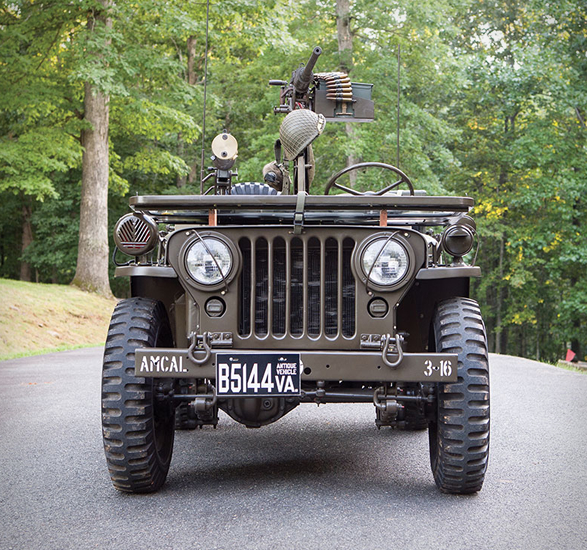 1951-willys-m38-jeep-4.jpg | Image