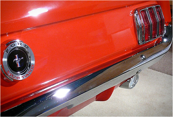 1965-ford-mustang-car-pool-table-2.jpg | Image