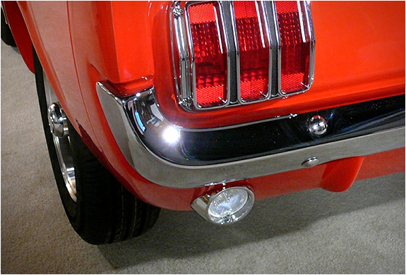 1965-ford-mustang-car-pool-table-3.jpg