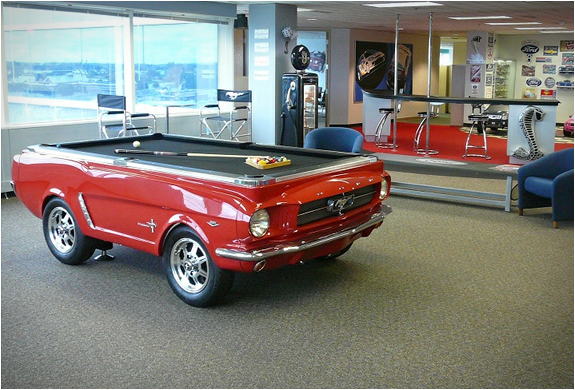 1965-ford-mustang-car-pool-table-5.jpg | Image