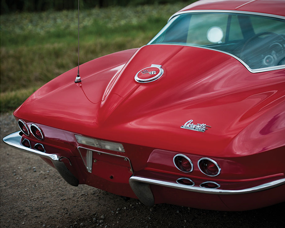 1967-chevrolet-corvette-sting-ray-11.jpg