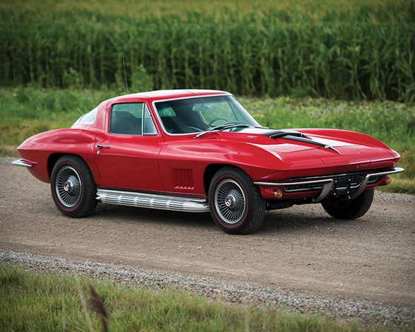 1967-chevrolet-corvette-sting-ray-16.jpg