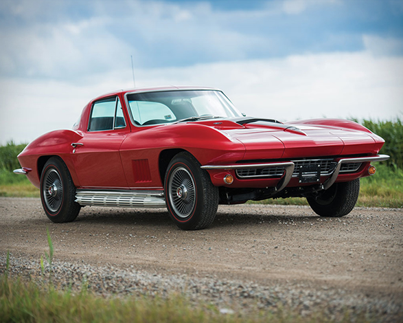 1967-chevrolet-corvette-sting-ray-2.jpg | Image