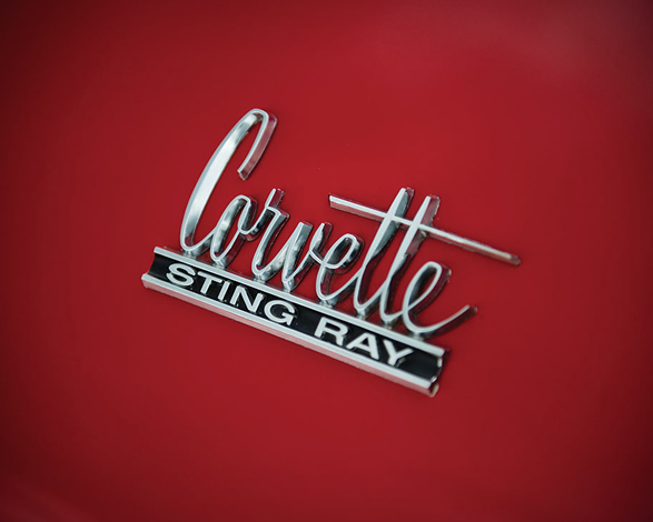 1967-chevrolet-corvette-sting-ray-9.jpg