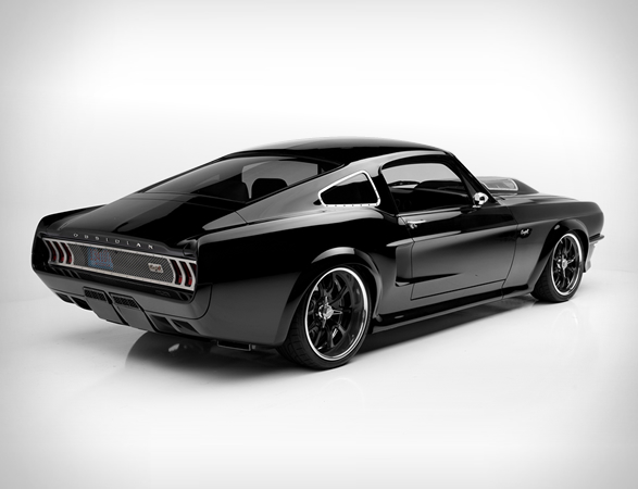 1967-ford-mustang-supercharged-fastback-3.jpg | Image