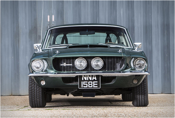 1967-shelby-mustang-gt500-2.jpg | Image