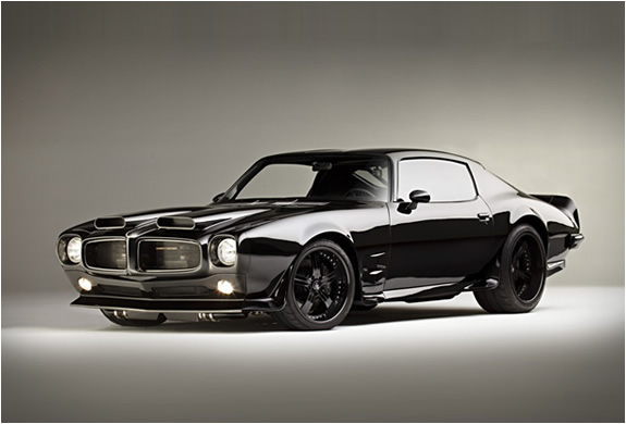 1970-pontiac-firebird-all-speed-customs-2.jpg | Image