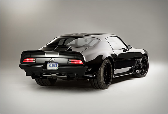 1970-pontiac-firebird-all-speed-customs-4.jpg | Image