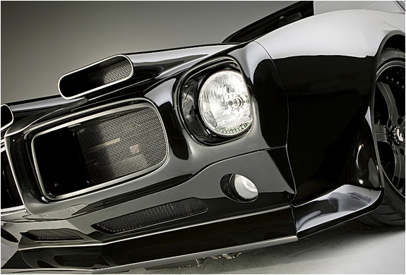 1970-pontiac-firebird-all-speed-customs-5.jpg | Image