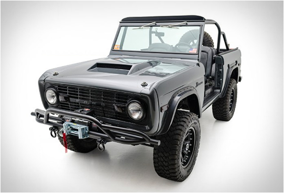1971-ford-bronco-custom-for-sale-2.jpg | Image