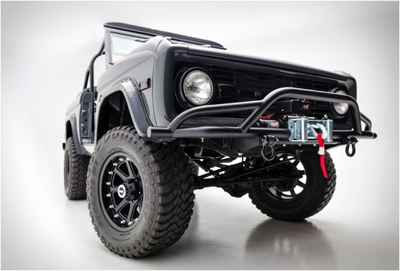 1971-ford-bronco-custom-for-sale-5.jpg | Image