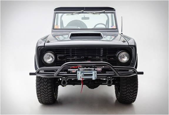 1971-ford-bronco-custom-for-sale-6.jpg