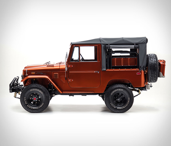 1972-land-cruiser-fj40-12.jpg