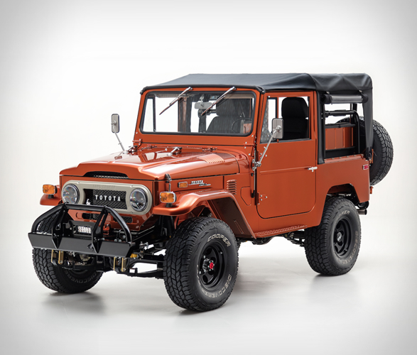 1972-land-cruiser-fj40-6.jpg