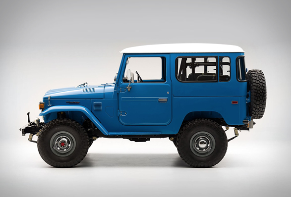 1978-land-cruiser-fj40-6.jpg