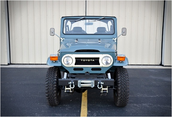 1978-toyota-land-cruiser-3.jpg