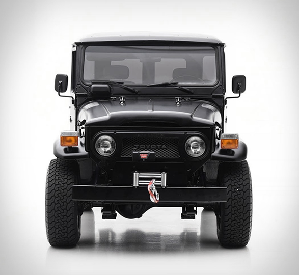 1979-toyota-fj40-for-sale-8.jpg