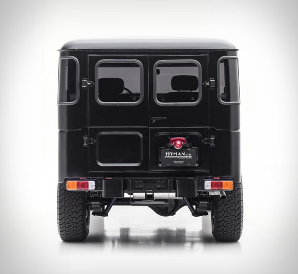 1979-toyota-fj40-for-sale-9.jpg