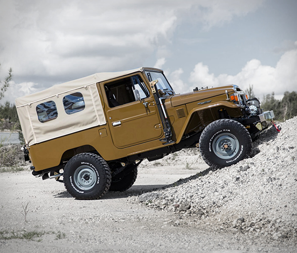 1981-fj43-copperstate-11.jpg